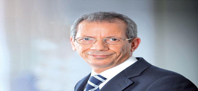 بعد التعيين الملكي.. معطيات مهمة عن سفير المغرب الجديد بالاتحاد الأوربي