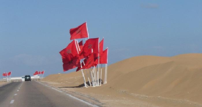 ملف الصحراء.. الخلفي يعدد الإنجازات ويدعو لانخراط أكبر للأحزاب