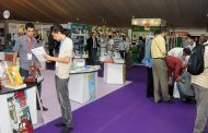 معرض الدارالبيضاء الدولي للنشر يقدم حصيلة زوار نسخته 25
