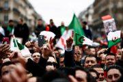 صراعات الجنرالات مستمر.. وفاة الجنرال عمرون بالجزائر وفرضيات حول اغتياله
