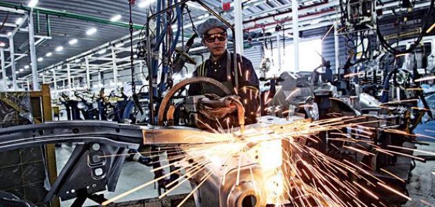 المغرب يخصص 22,96 مليار درهم لإنجاز هذه المشاريع