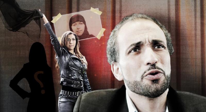 قضية اغتصاب خامسة تلاحق طارق رمضان