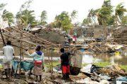 بتعليمات ملكية.. إرسال مساعدة عاجلة إلى ضحايا إعصار