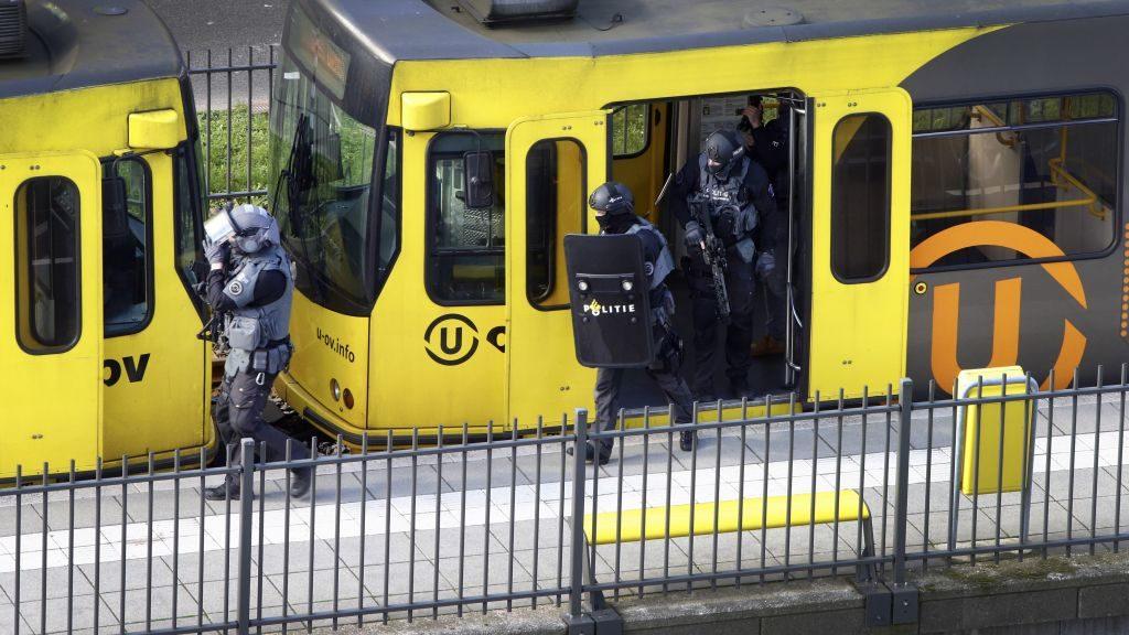 بعد حادث أوتريخت.. هولندا تتخوف من هجومات جديدة وتحد من حركة المواطنين