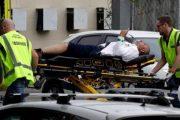 سفارة المغرب تطمئن الأسر وتؤكد ألا ضحايا مغاربة ضمن اعتداء نيوزيلندا