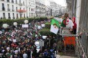 المغرب يؤكد موقفه