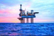 قطر للبترول توقع اتفاقية مع شركة إيطالية للتنقيب بساحل طرفاية