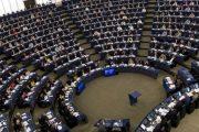 لجنة الشؤون الخارجية بالبرلمان الأوروبي ترفض تعديلا معاديا للمغرب