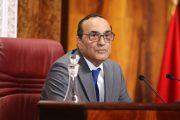 المالكي: المغرب مهتم بعمقه العربي مثلما يراهن على عمقه الإفريقي