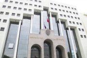 أنباء عن توقيف متورطين في التحرش بفتاة في طنجة