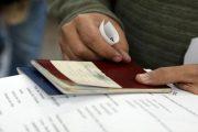 المغاربة أول المستفدين من الجنسية في الدول الأوروبية