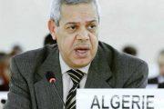 جنيف.. تورط الجزائر في محاولة جديدة للاساءة للوحدة الترابية للمملكة
