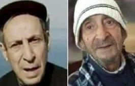 الإشاعة تقتل محمد البوعناني.. ومطالبة بالالتفاتة لوضعيته