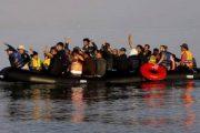 يهم المغاربة.. إطلاق بوابة لبيانات الهجرة نحو أوروبا