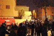مديرية الأمن توضح حول واقعة إطلاق النار بمدينة كلميم