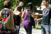 """مبادرة تبحث عن """"مكان آمن"""" من التحرش في مدن المملكة"""