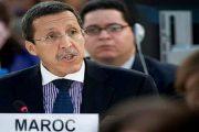 المغرب يطلع الأمم المتحدة على اعتماد الاتحاد الأوروبي لاتفاق الصيد