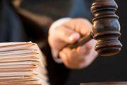 بنعبد القادر يكشف حصيلة جديدة لعدد المصابين بـ''كوفيد19'' في قطاع العدل