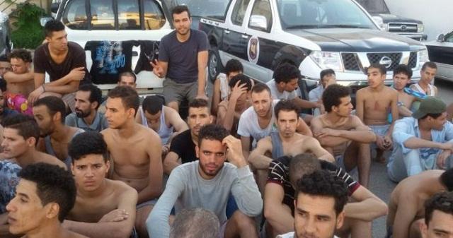 يهم المغاربة.. مطالبة بوقف إعادة
