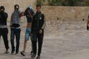 الرباط تطالب مدريد بمعطيات حول قاصريها غير المرفوقين