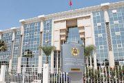 المجلس الوطني للصحافة يصادق على ميثاق