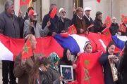 مبادرة مغربية بلجيكية لمعالجة قضايا الهجرة مع احترام حقوق الإنسان