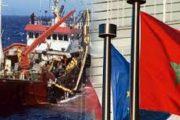 ينتظر مصادقة المغرب.. اتفاق الصيد يدخل حيز التنفيذ قريبا