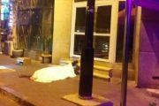 أمن مراكش يحقق في مصرع شاب إثر سقوطه من غرفة فندق