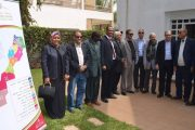 موريتانيا تشيد بالتجربة الجهوية المغربية وتسعى للاستفادة منها