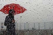 اليوم الأربعاء... الأمطار تعود للمغرب