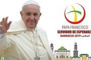 زيارة البابا للمغرب تفتح صفحة جديدة في تاريخ الحوار بين الأديان