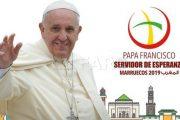 خلال زيارته للمغرب.. البابا سيتلقى هدايا رمزية بينها شجرة صغيرة للأركان