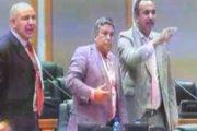 البرلمان الإفريقي.. المغرب يفضح تحيز الجزائر لصنيعتها