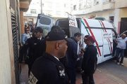 طانطان.. توقيف 9 أشخاص لارتباطهم بشبكة إجرامية ومحاولة القتل العمد