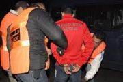 لتوقيف مجرم خطير.. الأمن يطلق النار في ساحة جامع الفنا