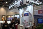 حضور قوي للمغرب في بورصة برلين الدولية للسياحة