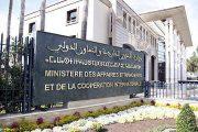 مؤتمر حول الصحراء المغربية يجمع ممثلي 40 بلدا إفريقيا بمراكش