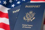 المغاربة من بين أكثر العرب حصولا على الجنسية الأمريكية