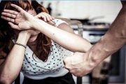 حملة للتعريف بقانون 103.13 المتعلق بمحاربة العنف والتحرش الجنسي