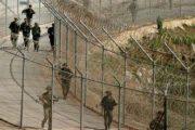 مثير.. سياسي إسباني يدعو الجيش لمراقبة سبتة ومليلية المحتلتين