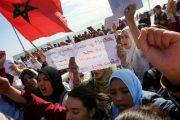 لاسترجاع سبتة ومليلية.. حقوقيون يدعون لوقفة أمام سفارة إسبانيا