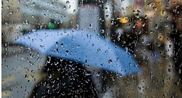 يومه الجمعة.. أجواء باردة مع تساقطات مطرية وثلجية