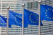 المفوضية الأوروبية تنوه بمبادرات المغرب في مجال الهجرة