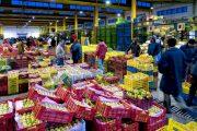 مع اقتراب رمضان.. ارتفاع في أسعار مواد استهلاكية يقلق المغاربة