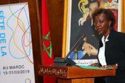 المنظمة الدولية للفرنكوفونية تشيد بدور المغرب في القارة الإفريقية