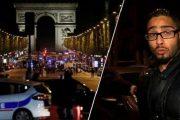 هجمات باريس.. إدانة مغربي بسنة سجنا نافدا بتهمة تهديد إحدى الضحايا