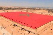 ملف الصحراء.. سياسي إسباني يصدم خصوم المملكة ويتحدث عن ورطة النظام الجزائري