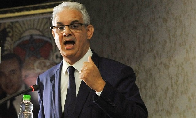 الاستقلال: الحكومة تلجأ إلى جيوب المغاربة لتمويل عجزها