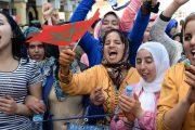 مندوبية التخطيط: النساء في المغرب يمثلن أزيد من نصف السكان