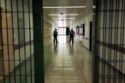مندوبية التامك توضح حول وضعية السجن المحلي طنجة2